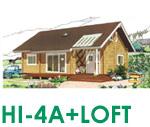 HI-4A+LOFT