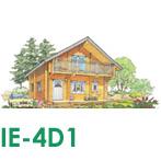 IE-4D1