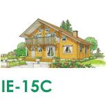 IE-15C