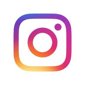TALOの公式Instagramがスタートしました。